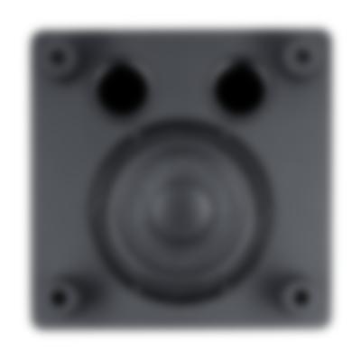 Consono 25 Mk3 - US 2106/1 SW black bottom