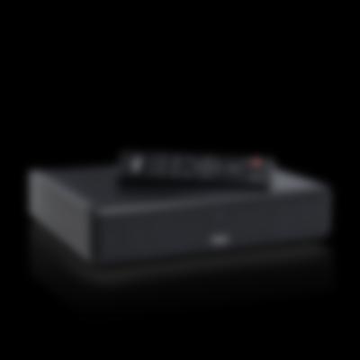 CoreStation - AV-Receiver von Teufel Kabel
