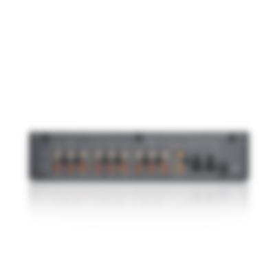 DecoderStation 5 Mk2