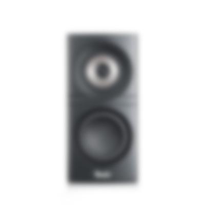 Hi-End-Lautsprecher Definion Frontansicht 2