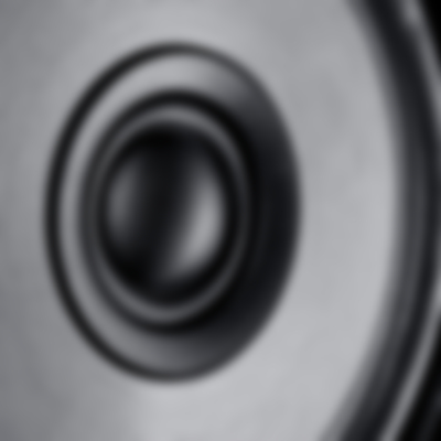 Hi-End-Lautsprecher Definion 5 3