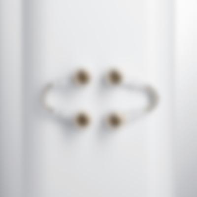 Definion 5 - white - DEF 5 F - Detail Connectors