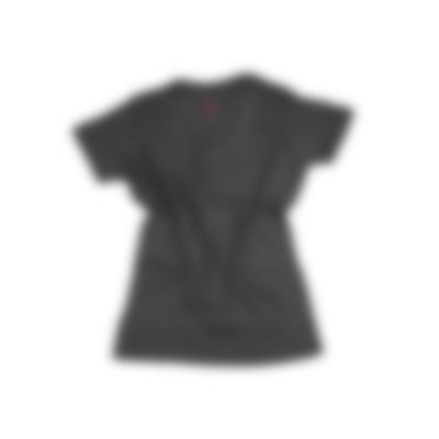 T-Shirt - Ruhestörer - Women back