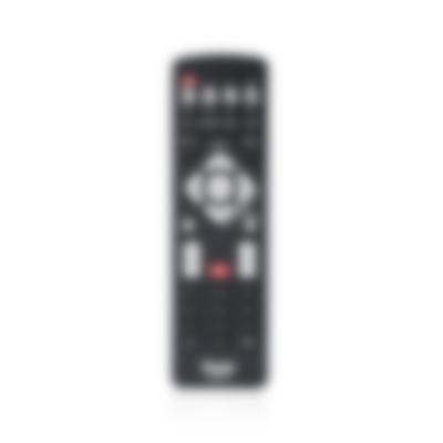 Kombo 22 - Remote