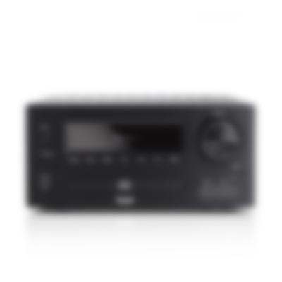 Kombo 42 - IP 42 CD Receiver