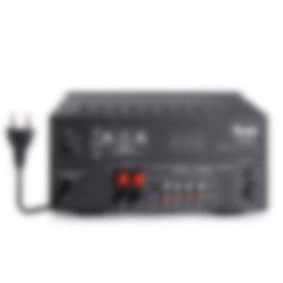 IP 42 CD Receiver