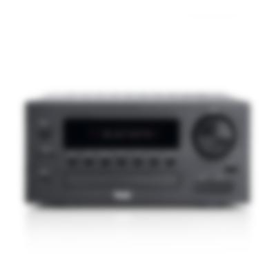 Kombo 42 BT - CD Receiver KB 42 - Front