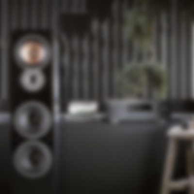 Stereoanlage Kombo 62