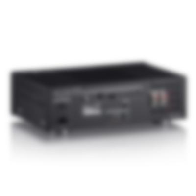 Kombo 62 - CD Receiver KB 62 - Back Angled