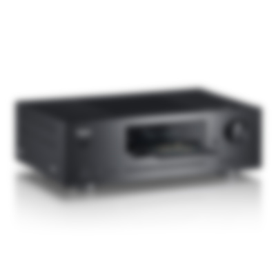 Kombo 62 - CD Receiver KB 62 - Front Eject