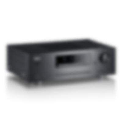 Kombo 62 - CD Receiver KB 62 - Front Track