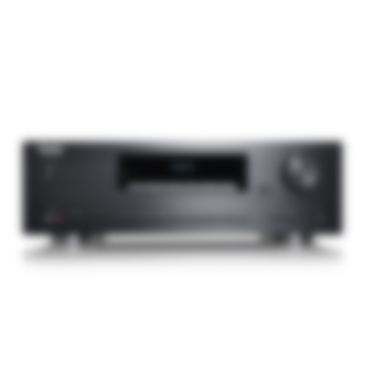 Kombo 62 - CD Receiver KB 62 - Front Straight