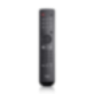 Kombo 62 - CD Receiver KB 62 - Fernbedinung Straight