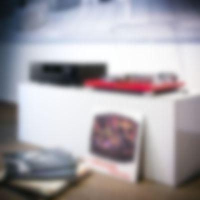 Kombo 62 - CD Receiver KB 62 - Lifestyle