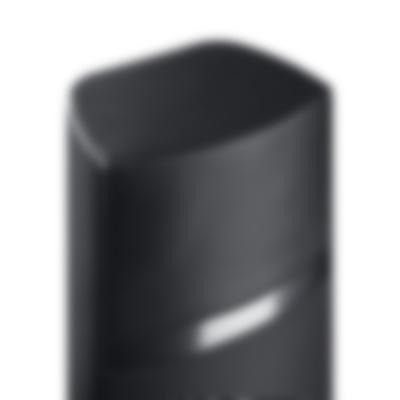 LT 5 Atmos - LT 5A FR - Einzel Oben Schwarz Detail