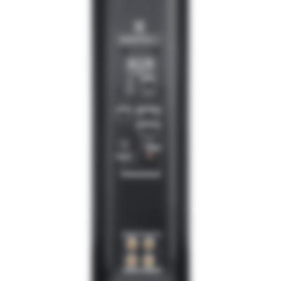 Heimkino Säulenlautsprecher LT 5 FR Lautsprecher 2