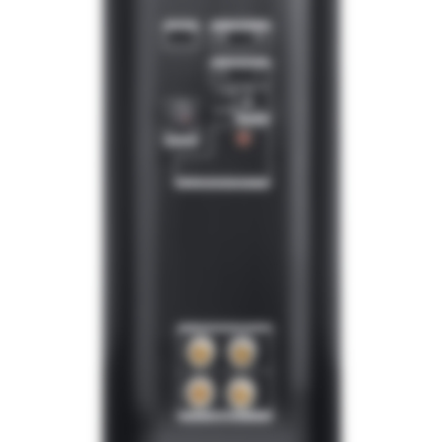 Heimkino Säulenlautsprecher LT 5 FR Lautsprecher 3