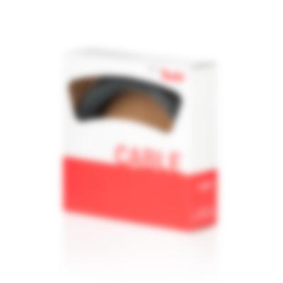 Lautsprecherkabel C1015S - Box