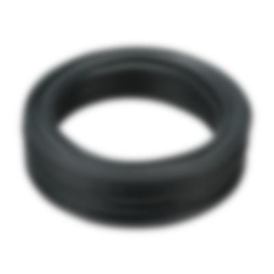 Lautsprecherkabel C1030S - Rolle