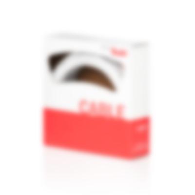 Lautsprecherkabel C2515S - Box
