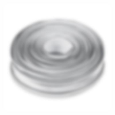 Lautsprecherkabel C2530S - Rolle