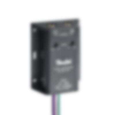 Level Converter AC 5011 AP - Front