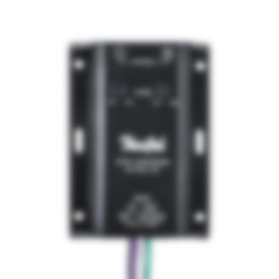 Level Converter AC 5011 AP - Hinten