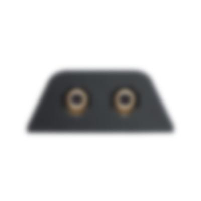 Level Converter AC 5011 AP - Unten