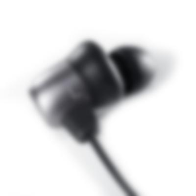 MOVE BT - black - Detail Left