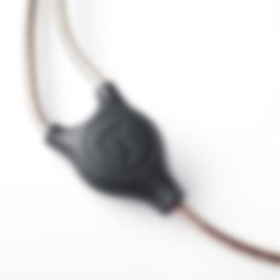 Kopfhörer Inear 3