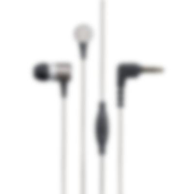 Kopfhörer Inear Frontansicht