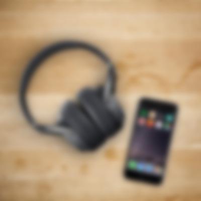 MUTE BT - Bluetooth