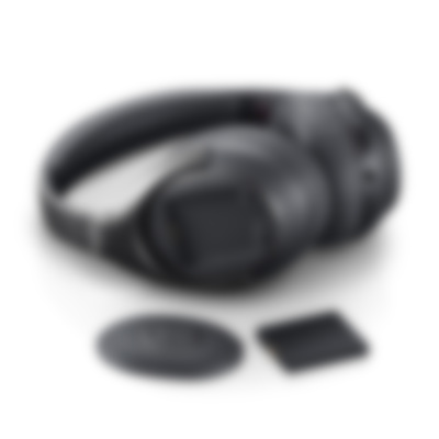 Bluetooth Akku