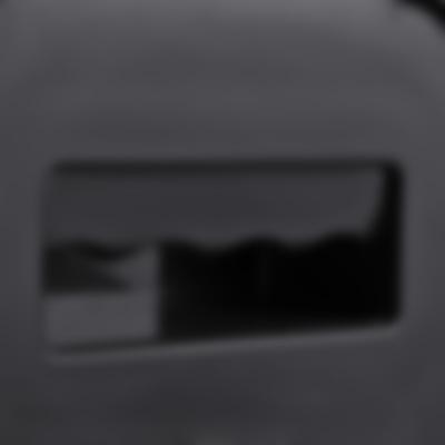 Omniton 202 - OT 202 hinten Schwarz Tragegriff
