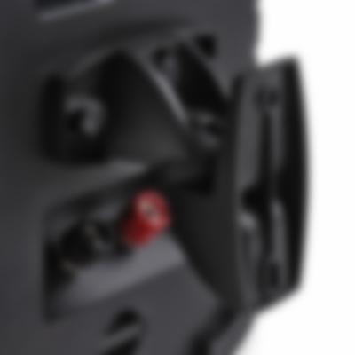 Omniton 202 - OT 202 hinten mit VLB50 Detail