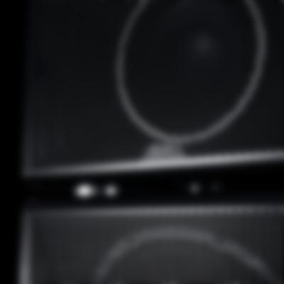 Power Hifi - Set - Black - Detail Midrange