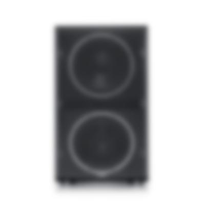 Subwoofer Bass