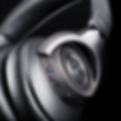 REAL BLUE NC - black - detail 4