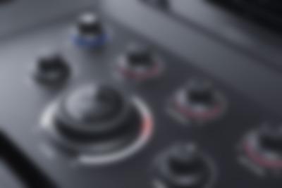 Bluetooth Verstärker DJ ROCKSTER AIR Bedienung 2