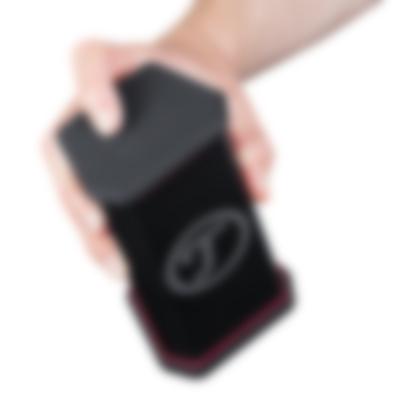 ROCKSTER XS - Hand 2