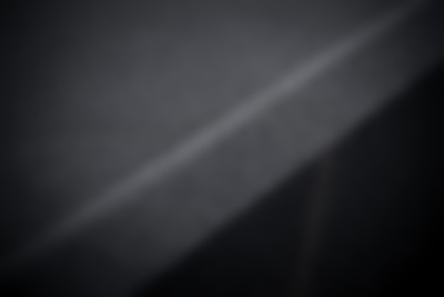 Radio 3sixty - black - detail - material
