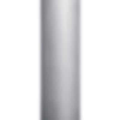 Raumfeld M Stands - silver - Detail 1