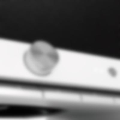 Raumfeld One M - Bedienung