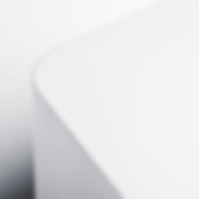 Raumfeld One M - Detail