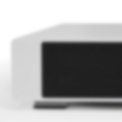 Streaming WiFi Raumfeld Sounddeck