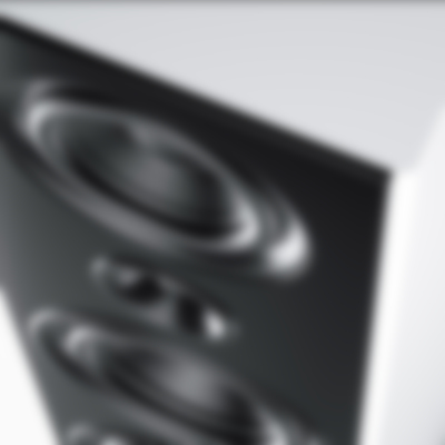 Raumfeld Stereo L - Master Detail 3