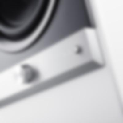 Raumfeld Stereo L - Master Detail 1