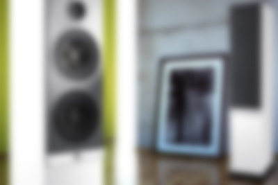 Streaming WiFi Raumfeld Stereo L null 1