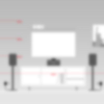 RearStation (2019) - Größenvergleich