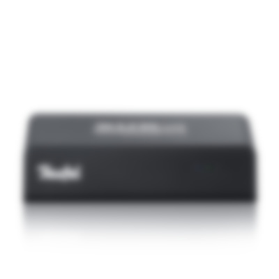 Subwoofer Wireless - TX-Transmitter - Front